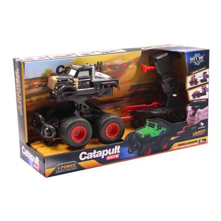 catapulta-lanza-autos-power-drag
