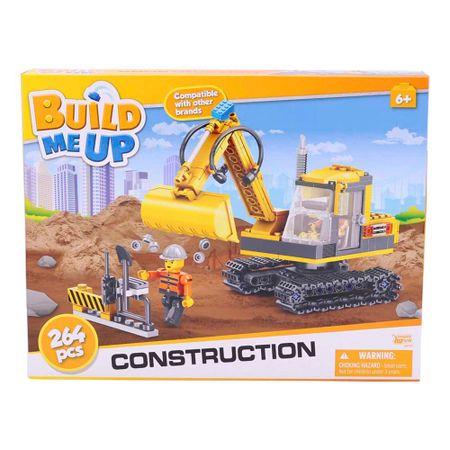 bloques-de-construccion-build-me-up-264pcs