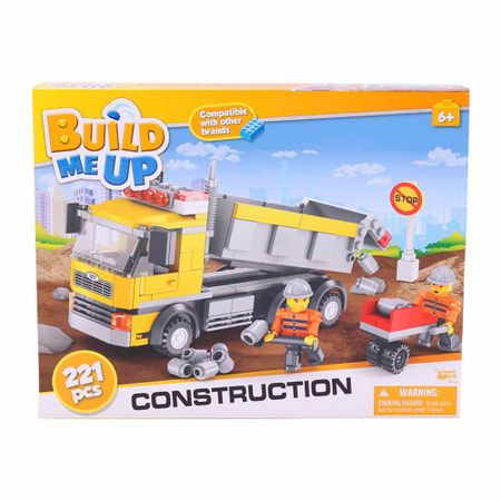 bloques-de-construccion-build-me-up-221pcs