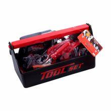 set-de-herramientas-rojo-23pcs