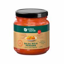 salsa-roja-peruana-casa-verde-frasco-200g