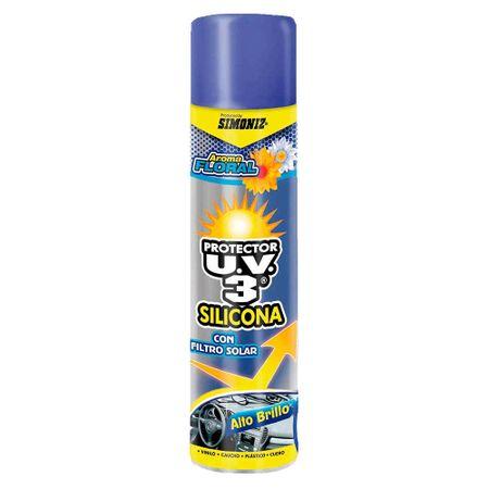 silicona-para-autos-simoniz-floral-en-aerosol