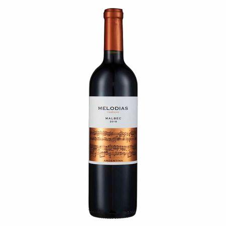 vino-trapiche-malbec-melodias-botella-750ml