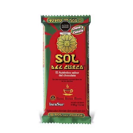 chocolate-para-taza-sol-del-cusco-con-canela-y-clavo-bolsa-90gr