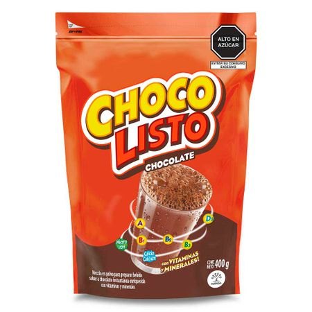 chocolisto-fortificante-chocolat-bl400gr