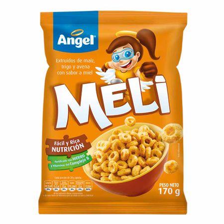 cereal-de-avena-maiz-y-trigo-angel-meli-bolsa-170g