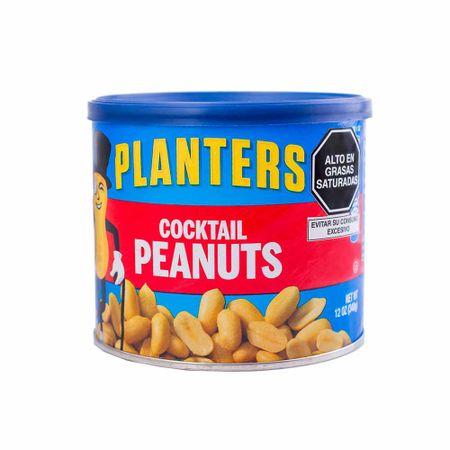 mani-salado-planters-cocktail-peanuts-lata-340g