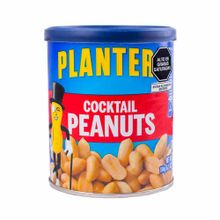 mani-salado-planters-cocktail-peanuts-lata-184g