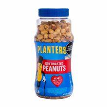 mani-tostado-seco-planters-frasco-453g