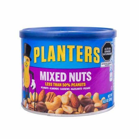 piqueo-de-mani-almendras-cashews-avellanas-y-pecanas-planters-mixed-nuts-292g
