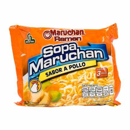 sopa-instantanea-maruchan-pollo-paquete-85g