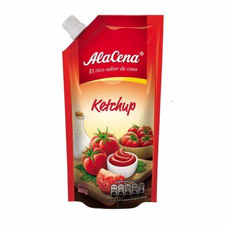 ketchup-alacena-doypack-380g