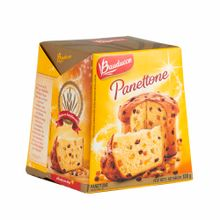 paneton-bauducco-mini-caja-100g