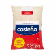 arroz-superior-costeno-bolsa-5-25kg