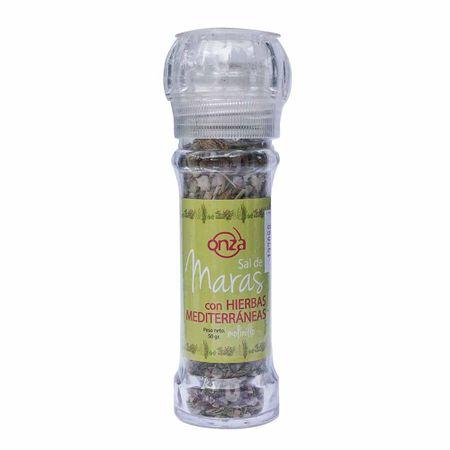 sal-de-maras-onza-hierbas-mediterraneas-molinillo-50g