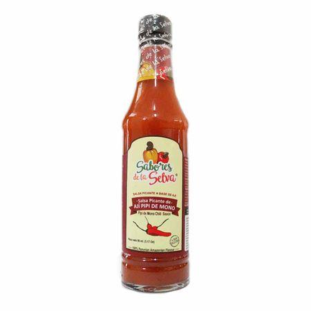 salsa-picante-sabores-de-la-selva-aji-pipi-de-mono-botella-90ml
