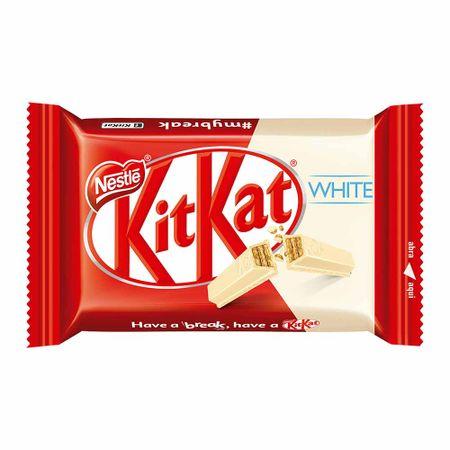 chocolate-blanco-relleno-de-galleta-kit-kat-empaque-41-5g