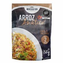 comida-instantanea-macador-arroz-asiatico-doypack-150g