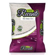 arroz-blanco-recanto-bolsa-5kg