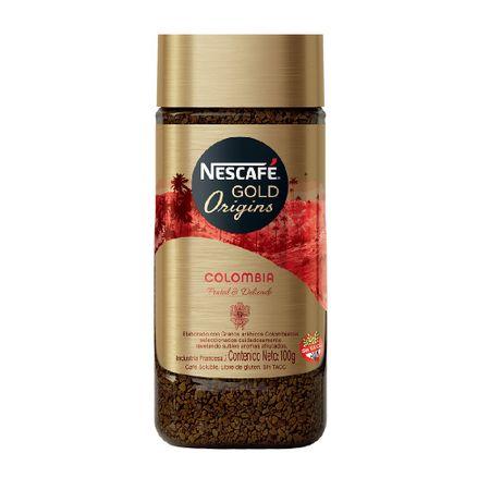 cafe-granulado-nescafe-gold-origins-colombia-frasco-100g