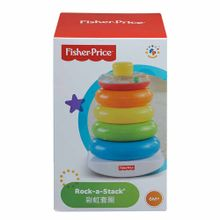 fisher-price-joy-of-learning-pila-de-aritos