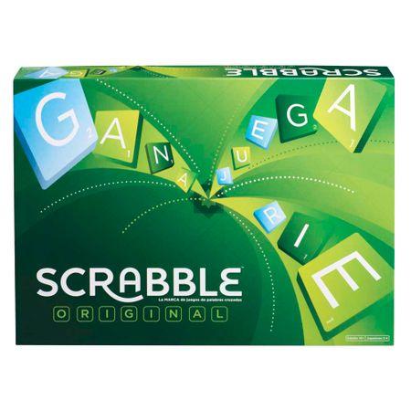 mattel-games-scrabble-original-y9615