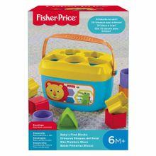 fisher-price-primeros-bloques-del-bebe-fgp10