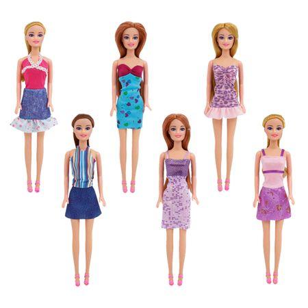 muneca-magic-world-my-fashion-doll