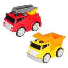 camion-my-little-kids-super-trucks