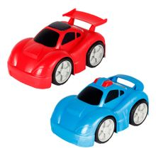 auto-my-little-kids-super-vehicles