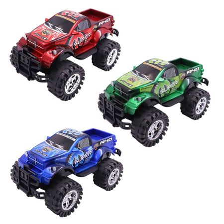 camioneta-motor-extreme-friction-car