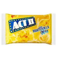 canchita-para-microondas-act-ii-extra-mantequilla-bolsa-91g