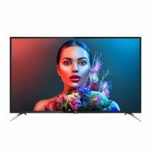 televisor-aoc-led-55-smart-tv-uhd-4k-le55u7970s