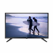 televisor-aoc-led-40-fhd-le40m1370