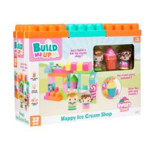 bloques-de-construccion-build-me-up-maxi-tienda-de-helados