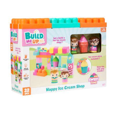 bloques-de-construccion-build-me-up-maxi-tienda-de-helados