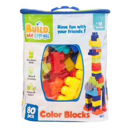 bloques-de-construccion-build-me-up-maxi-bolso