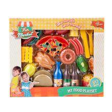 set-de-comida-fun-market-30