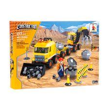 serie-de-bloques-bulldozer