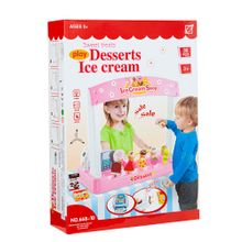 tienda-de-helados-desserts