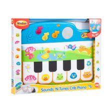 piano-sonidos-y-melodias-de-cuna