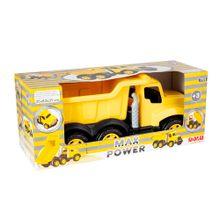camion-caja-pintada