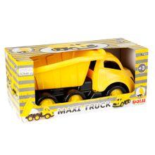 camion-maxi