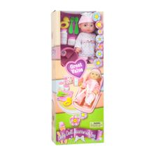 muñeca-con-maleta-y-accesorios