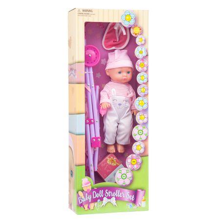 muñeca-y-set-de-cochecito