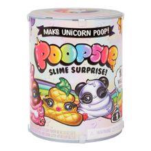 muñeca-que-hace-popo-poopsie