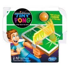 gaming-tiny-pong