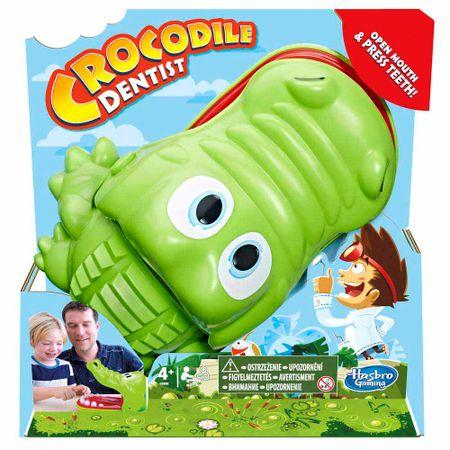 juego-de-mesa-cocodrilo-dentista