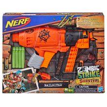 lanzador-nerf-zombie
