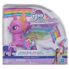 my-little-pony-crepusculo-brillante